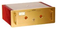 DarTZeel NHB-108-1