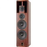 Hans Deutsch HD 311 Retro walnut