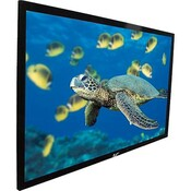 Elite Screens R106WH1