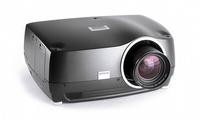 Barco F35 AS3D 1080p VizSim Bright