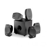 Focal-JMlab Pack SIb Evo 5.1 Black