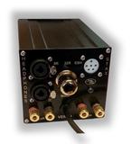 AudioValve Verto