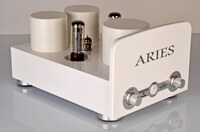Trafomatic Audio Aries