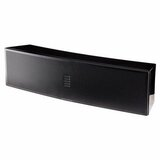 Martin Logan Motion 8i Gloss Black