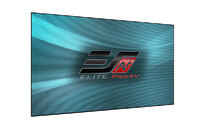 Elite Screens AR120DHD5