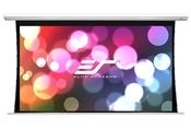 Elite Screens SKT110XHW-E24