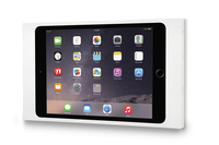 iPort Surface Mount iPad Pro 12.9 WHITE