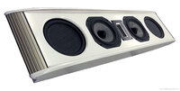 Legacy Audio Silhouette Center