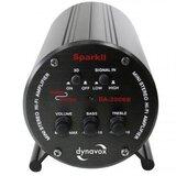 Dynavox Spark II