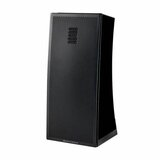 Martin Logan Motion 4i Gloss Black