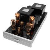 Cary Audio CAD 211 FE