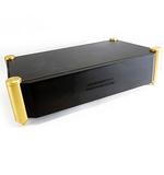 Purist Audio Design AC Extension Box