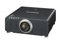 Panasonic PT-DX100ELK