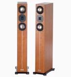ASW Loudspeaker Cantius 404