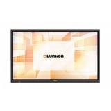 Lumien LMP6501ELRU