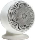 Morel Soundspot SP-3 (1.0)