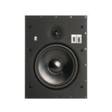 Origin Acoustics С66