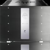 Accustic Arts AMP II MK-2 (Balanced)