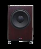 ASW Loudspeaker Genius AS10