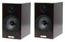 ASW Loudspeaker Cantius 212
