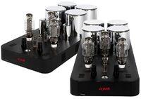 Ayon Audio Titan Evo II Mono (AA82B)