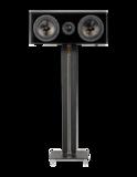 ASW Loudspeaker Cantius c312