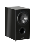 ASW Loudspeaker Cantius AS 412
