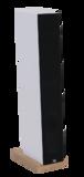 Davis Acoustics Courbet №7