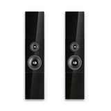 Audio Physic Classic On-Wall