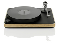 Clearaudio Concept MC (Wood)