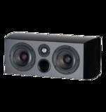 ASW Loudspeaker Genius 210