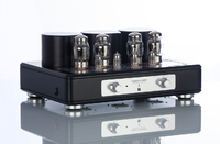 Trafomatic Audio Evolution Elegance