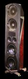 Legacy Audio V