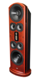 Legacy Audio Whisper XDS