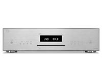 AVM Audio CD30