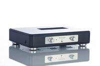 Trafomatic Audio Evolution Line One