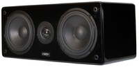 MJ Acoustics XENO Center XC1