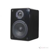 MJ Acoustics XENO Sats XM1 Mk2