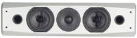 ASW Loudspeaker Opus C/06