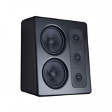 M&K MP300 Right/C Black