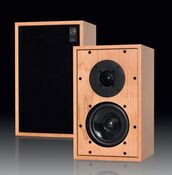 Graham Audio Chartwell LS3/5