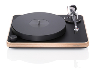 Clearaudio Concept MM (Wood)