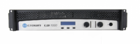 Origin Acoustics CDI1000