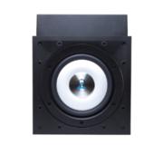 Origin Acoustics CSUB10R
