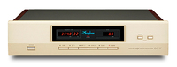 Accuphase DC-37