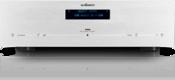 Audionet DNA I