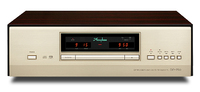 Accuphase DP-950