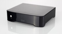 Rega Fono MM Black