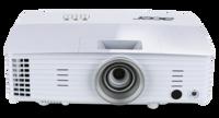 Acer H6518BD