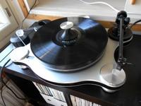 Hanss Acoustics T-20